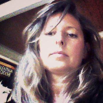Nicoletta Moggi